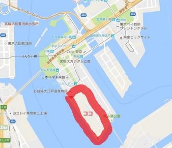 お台場地図.jpg